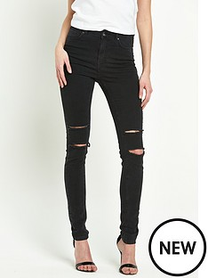 v-by-very-high-waisted-double-slash-tube-jean