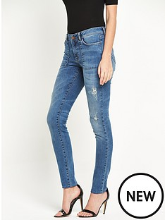 v-by-very-patch-pocket-skinny-jean