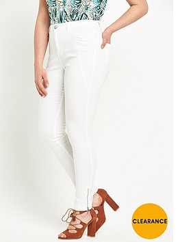 so-fabulous-zip-detail-skinny-jean-14-28