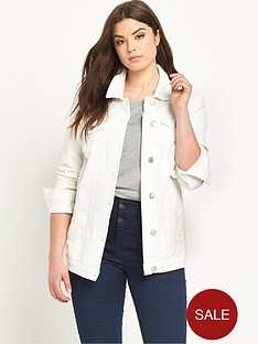 so-fabulous-denim-jacket-14-28