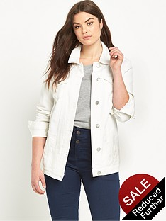 so-fabulous-denim-jacket-14-28