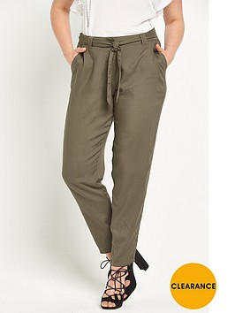 so-fabulous-tapered-leg-trouser-14-32