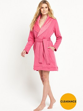 ugg-australia-lightweight-double-knit-fleece-gown
