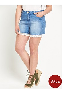 so-fabulous-crochet-hem-denim-shorts-14-28