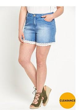 so-fabulous-crochet-hem-denim-shorts-14-28