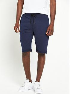 v-by-very-sweat-shorts