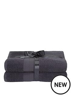 new-jumbo-bath-towel-bogof