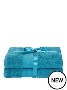 new-jumbo-bath-towel-bogof