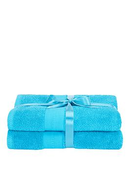 new-jumbo-bath-towel-buy-1-get-1-free