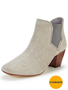 hudson-claudette-suede-chelsea-ankle-bootsnbsp
