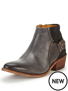 hudson-triad-leather-western-ankle-boot