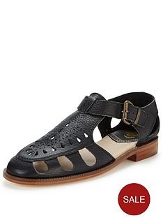 hudson-h-by-hudson-sherbertnbspwoven-flat-shoe