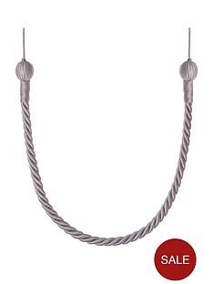 veronica-rope-tieback