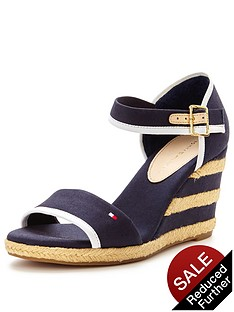 tommy-hilfiger-tommy-hilfiger-emily-striped-wedge-sandal