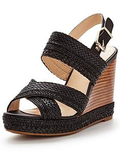 tommy-hilfiger-elena-cross-wedge-sandal