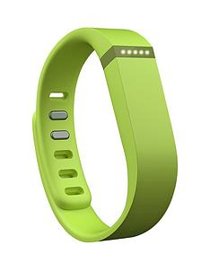 fitbit-flex-fb401-wireless-activity-and-sleep-wrist-band