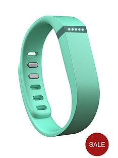 fitbit-flex-fb401-wireless-activity-and-sleep-wrist-band