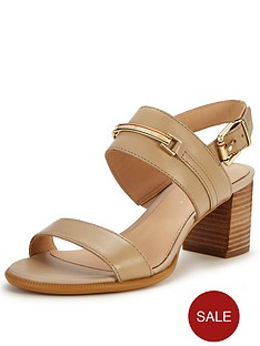 tommy-hilfiger-tommy-hilfiger-josephine-heeled-sandal