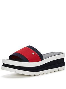 tommy-hilfiger-tommy-hilfiger-momo-low-wedge-sandal