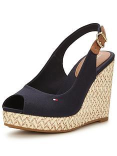 tommy-hilfiger-elena-espadrille-wedge-sandal