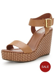 tommy-hilfiger-tommy-hilfiger-lively-leather-wedge-sandal