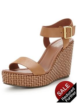 tommy-hilfiger-tommy-hilfiger-lively-leather-wedge-sandal