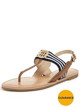tommy-hilfiger-julia-flat-sandal