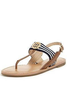 tommy-hilfiger-tommy-hilfiger-julia-flat-sandal