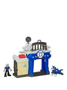 transformers-rescue-bots-rescue-bots-griffin-rock-police-stationnbsp