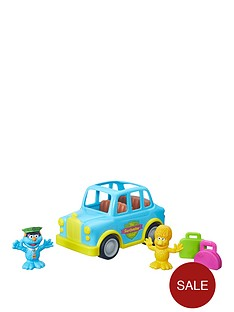 sesame-street-the-furchester-hotel-monster-shuttle-from-playskool