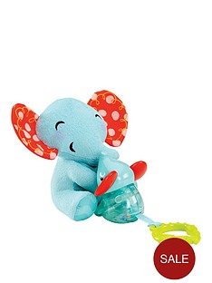 fisher-price-wigglin-elephant
