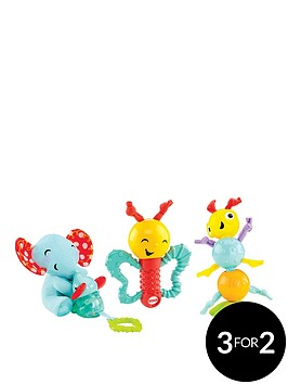 fisher-price-wigglinrsquo-gigglinrsquo-gift-set