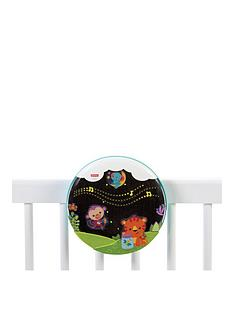 fisher-price-fisher-price-glow-motion-soother
