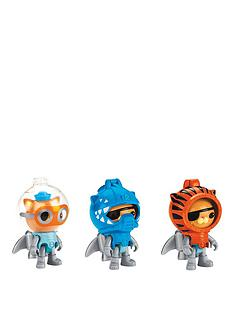 octonauts-octonauts-gear-up-and-go-kwazii-shark-adventure
