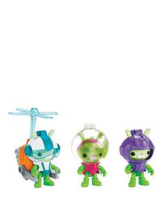 octonauts-octonauts-gear-up-and-go-tweak039s-swamp-adventure
