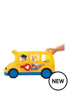 fisher-price-fisher-price-little-people-school-bus