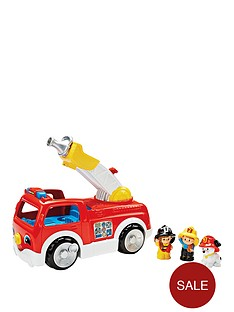 fisher-price-little-people-firetruck