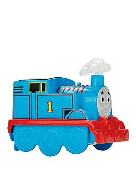 thomas-friends-my-first-float-amp-go-thomas
