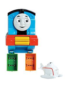 thomas-friends-my-first-bath-splash-thomas