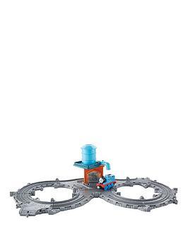 thomas-friends-take-n-play-thomas-at-the-water-tower