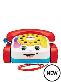 fisher-price-fisher-price-brilliant-basics-chatter-telephone