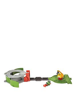 thomas-friends-take-n-play-percy-at-the-scrapyard