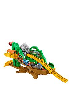 thomas-friends-take-n-playtrade-jungle-quest-set