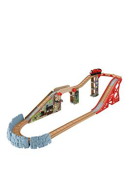 thomas-friends-wooden-railway-speedy-surprise-drop-set