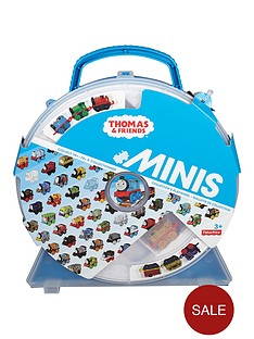thomas-friends-thomas-minis-collector-playwheel
