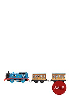 thomas-friends-thomas-amp-friends-trackmaster-new-friends-amp-great-moments-blue-team-thomas
