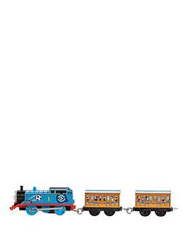 thomas-friends-trackmasternbsp--new-friends-and-great-moments-blue-team-thomas