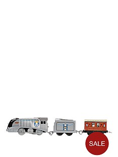 thomas-friends-thomas-amp-friends-trackmaster-new-friends-amp-great-moments-royal-spencer