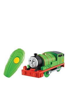 thomas-friends-trackmaster-remote-control-percy