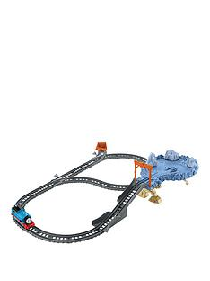thomas-friends-thomas-amp-friends-trackmaster-close-call-cliff